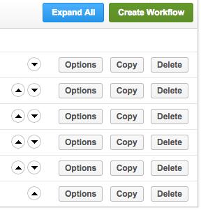 Copy Workflow