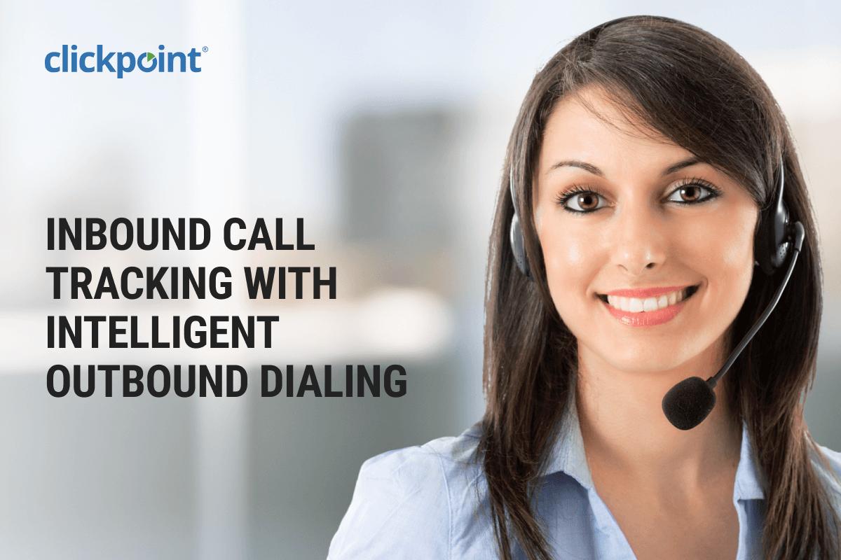 RingResponse for inside salespeople