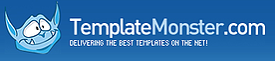 templatemonster